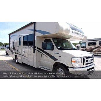 2021 Coachmen Leprechaun for sale 300267866