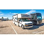 2021 Coachmen Leprechaun for sale 300268034