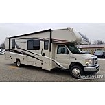 2021 Coachmen Leprechaun 311FS for sale 300271164