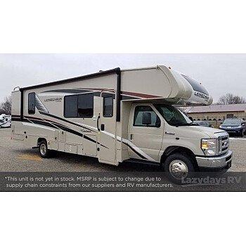 2021 Coachmen Leprechaun 311FS for sale 300271164