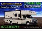 2021 Coachmen Leprechaun for sale 300280611