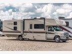 2021 Coachmen Leprechaun for sale 300280618