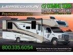2021 Coachmen Leprechaun 319MB for sale 300286011
