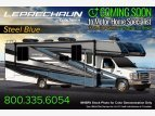 2021 Coachmen Leprechaun 319MB for sale 300287757