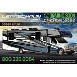 2021 Coachmen Leprechaun for sale 300287758