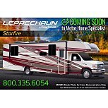 2021 Coachmen Leprechaun 319MB for sale 300287761