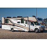 2021 Coachmen Leprechaun 319MB for sale 300288259