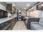 2021 Coachmen Leprechaun 319MB for sale 300288261