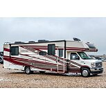 2021 Coachmen Leprechaun 319MB for sale 300288269