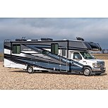 2021 Coachmen Leprechaun 319MB for sale 300288272