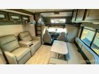 2021 Coachmen Leprechaun for sale 300308777