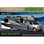 2021 Coachmen Leprechaun 260DS for sale 300315648