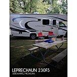 2021 Coachmen Leprechaun for sale 300333057