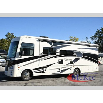 2021 Coachmen Mirada for sale 300245830
