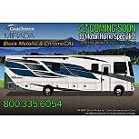 2021 Coachmen Mirada for sale 300265588