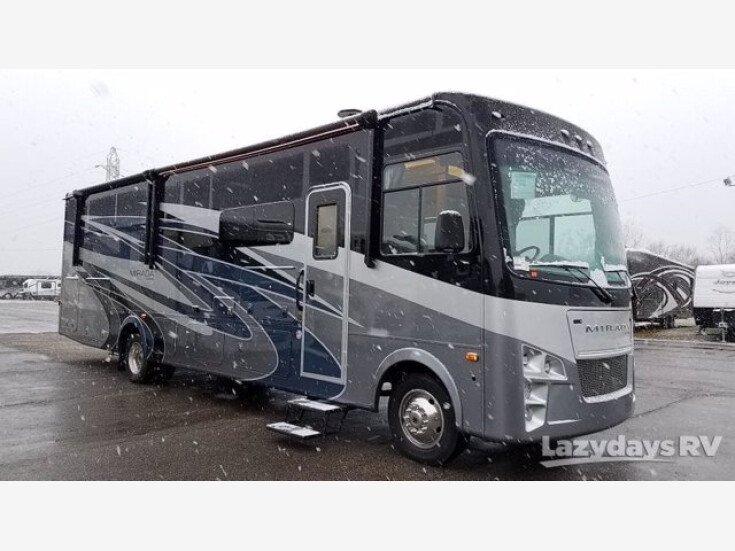 2021 Coachmen Mirada for sale 300271646