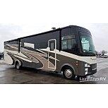 2021 Coachmen Mirada for sale 300271655