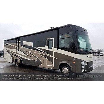 2021 Coachmen Mirada for sale 300308386