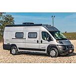 2021 Coachmen Nova for sale 300258131