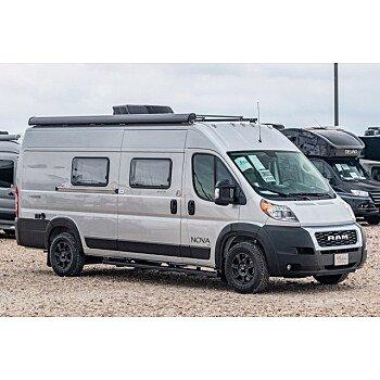2021 Coachmen Nova for sale 300262127