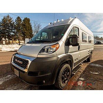 2021 Coachmen Nova for sale 300267703