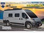 2021 Coachmen Nova for sale 300283571
