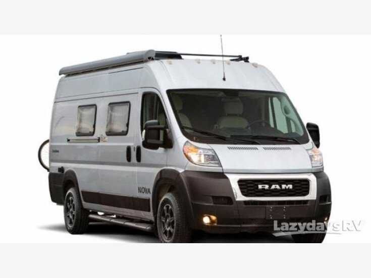 2021 Coachmen Nova for sale 300292385