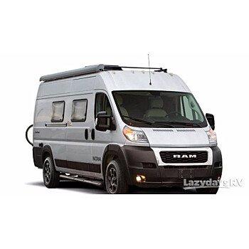 2021 Coachmen Nova for sale 300307666