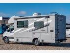 2021 Coachmen Prism for sale 300256906
