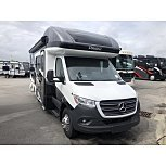 2021 Coachmen Prism for sale 300263676