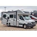 2021 Coachmen Prism for sale 300263686