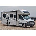 2021 Coachmen Prism for sale 300263694