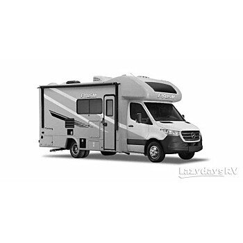 2021 Coachmen Prism for sale 300291102
