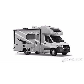 2021 Coachmen Prism for sale 300291106