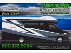 2021 Coachmen Prism for sale 300293550