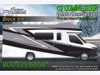 2021 Coachmen Prism for sale 300293551