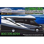 2021 Coachmen Prism for sale 300293565