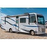2021 Coachmen Pursuit for sale 300262978