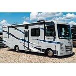 2021 Coachmen Pursuit for sale 300262979
