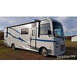 2021 Coachmen Pursuit for sale 300271650