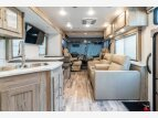 2021 Coachmen Pursuit for sale 300288550