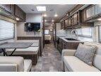 2021 Coachmen Pursuit for sale 300304218