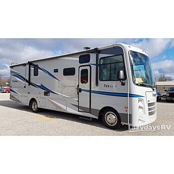 2021 Coachmen Pursuit for sale 300306418