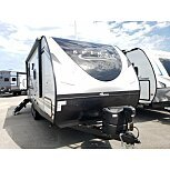 2021 Coachmen Spirit for sale 300246922