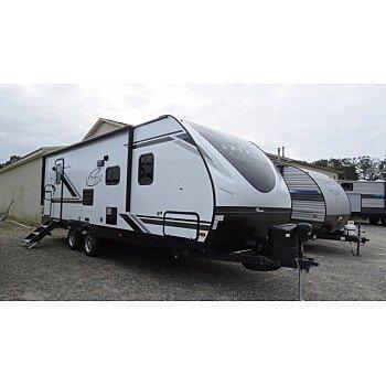 2021 Coachmen Spirit for sale 300259481