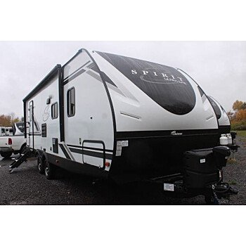 2021 Coachmen Spirit for sale 300264147