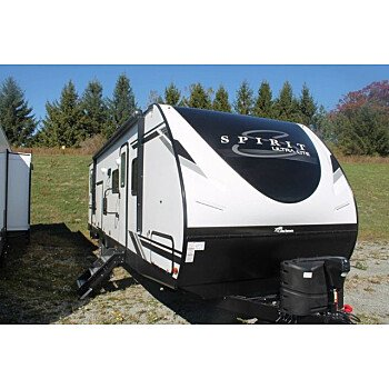 2021 Coachmen Spirit for sale 300264149