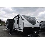2021 Coachmen Spirit for sale 300264150
