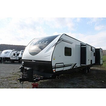 2021 Coachmen Spirit for sale 300264152