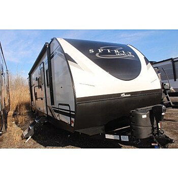 2021 Coachmen Spirit for sale 300264159